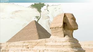 The Ancient Nile Valley  Civilizations  Region  amp  Facts   Video