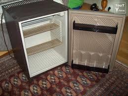 mini frigo pour chambre petit frigo pour chambre centre