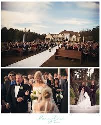 macon ga elegant backyard wedding atlanta u0026 greenville wedding