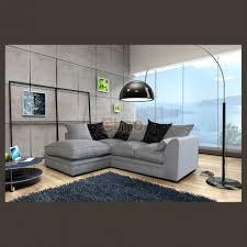 canapé d angle design pas cher canapé 2 places méridienne canapé d angle design pas cher