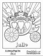 25 coloring pages ideas color activities