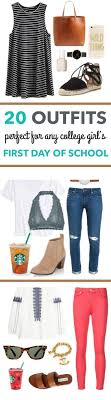 best 20 teen girl outfits ideas on pinterest teen girl fashion