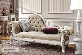 Sofas Chesterfield Royal Baroque Sofa Princess Sofa Chesterfield Luxury Sofa
