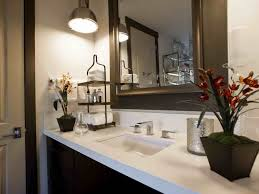 bathroom bathroom decorating trends inspiring home decoration trends decorating a bathroom mirror ideas