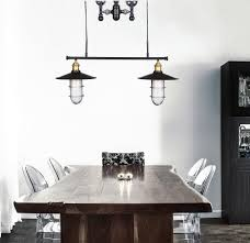 Chandelier Light Fixtures by Light Up With A Styled Touch Utopia Alley