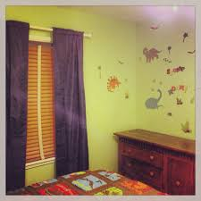 Dinosaurs Curtains And Bedding by Dinosaur Bedroom For A Three Year Old Boy Bedding And Accessories