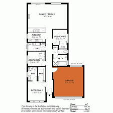4 amelia court paralowie sa 5108 for sale realestateview
