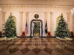 79 best white house tour images on white