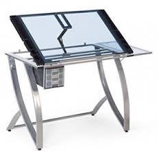 Plan Hold Drafting Table Best Drafting Table Jen Reviews