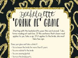 printable drinking games for adults printable bachelorette game bachelorette drinking game