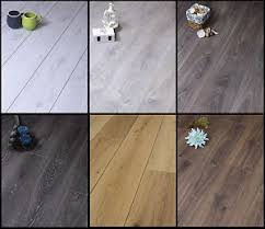 Laminate Flooring Samples 11mm Egger Laminate Flooring Samples V Groove 20 Year Warranty