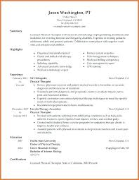 respiratory therapist resume objective respiratory therapist student resume u2013 foodcity me