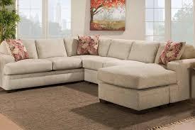 Gardner White Bedroom Furniture Www Gardner White Furniture Cloeding Info