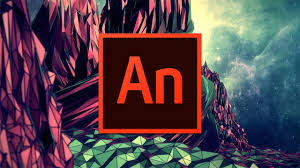 review adobe animate cc from a flash veteran u0027s point of view