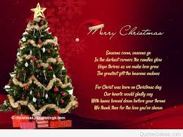 top funny merry christmas december sayings u0026 quotes 2015