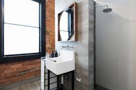 bathroom toilet ideas awesome diy bathroom toilet ideas no ordinary homestead