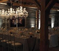 the loft wedding venue 54 best venues images on emerald lake lodges and