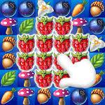 garden rescue apk garden rescue match 2 puzzle 1 0 apk android 4 1 x jelly bean