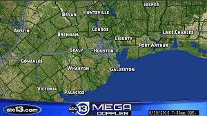 houston doppler map houston radar matrix