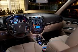 2011 Sonata Interior Results For Hyundai Sonata Y20 2011 Interior See Michelle Blog