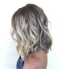 31 lob haircut ideas for 47 hot long bob haircuts and hair color ideas long bob haircuts