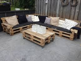sofa aus paletten bauen 94 with sofa aus paletten bauen bürostuhl