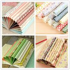 wrapping paper sheets colorful tissue paper gift wrap wrapping paper sheets buy