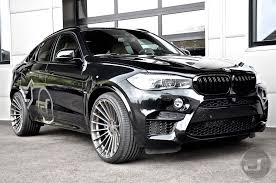 2018 bmw x7 price specs car pictures hd review 2018 bmw x6 concept 2018 bmw x6 review