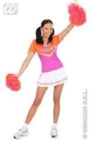 Cute Cheerleading Costumes Halloween Titans Cheerleader Costumes Cheerleader Costume Costume Contest