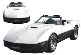 pearl white corvette silver pearl white corvette paint with pearl