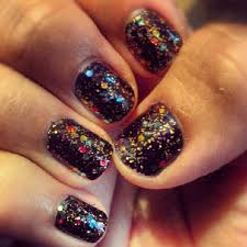 mardi gras nail mardi gras nail designs nail designs hair styles tattoos and