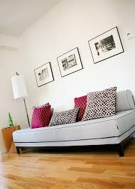Single Bed Sleeper Sofa Best Sleeper Sofas Toronto Www Redglobalmx Org