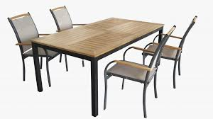 Used Restaurant Tables And Chairs Modern Makeover And Decorations Ideas Fast Food Table Chair Set