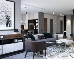 modern house decor ideas