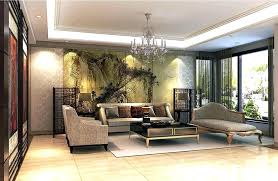 zen decorating ideas living room zen living room zen living room furniture zen living room interior