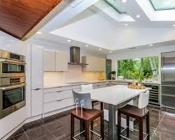 contemporary kitchen ideas beauteous