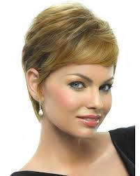 hairdo wigs feather cut heat friendly wig by hairdo clearance hsw wigs