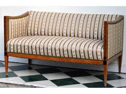 und sofa biedermeier sofa antik centerfieldbar