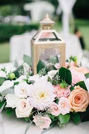 lantern centerpieces for weddings roots oahu hawaii florist centerpieces