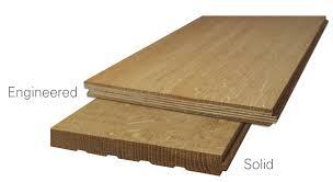 8 benefits of engineered wood flooring martin allen