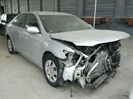 Toyota Camry Interior Parts Used Toyota Other Interior Parts For Sale Page 46