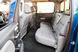 Chevy Silverado Work Truck 2015 - 2015 chevrolet silverado 1500 ltz z71 4wd crew cab first test