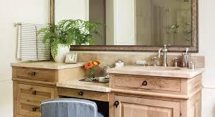 superior photograph 4 drawer storage cart engaging drawer kitchen