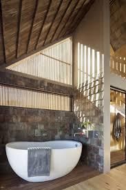 Home Interior Design Bathroom 101 Best Ca Light Images On Pinterest Wall Lights Concrete