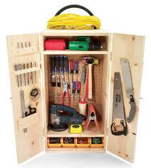 Making A Tool Cabinet How To Make A Tool Storage Cabinet Everdayentropy Com