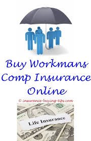 should i health insurance from costco do i need title insurance when ing land can you car insurance without a car is home title insura