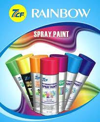glow in the spray paint walmart spray paint dswestell