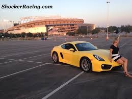 2016 porsche png gallery category porsche cayman road trip 2015 image 2016