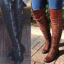 womens boots ebay canada plus size boots ebay