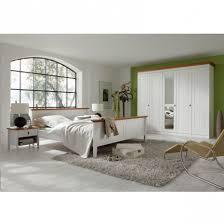 Schlafzimmer Komplett Mit Aufbau Wohndesign Kühles Cool Schlafzimmer Landhausstil Weis Aufbau